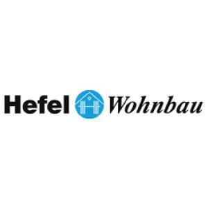 Hefel Wohnbau AG Logo