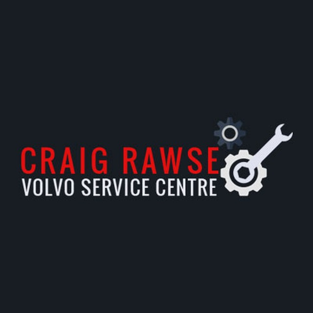 Rawse Motor Technicians Ltd - Bradford, West Yorkshire BD1 2LG - 01274 743310 | ShowMeLocal.com