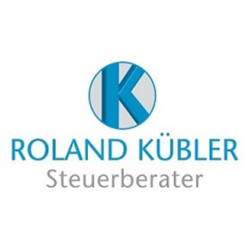 Steuerberater Roland Kübler