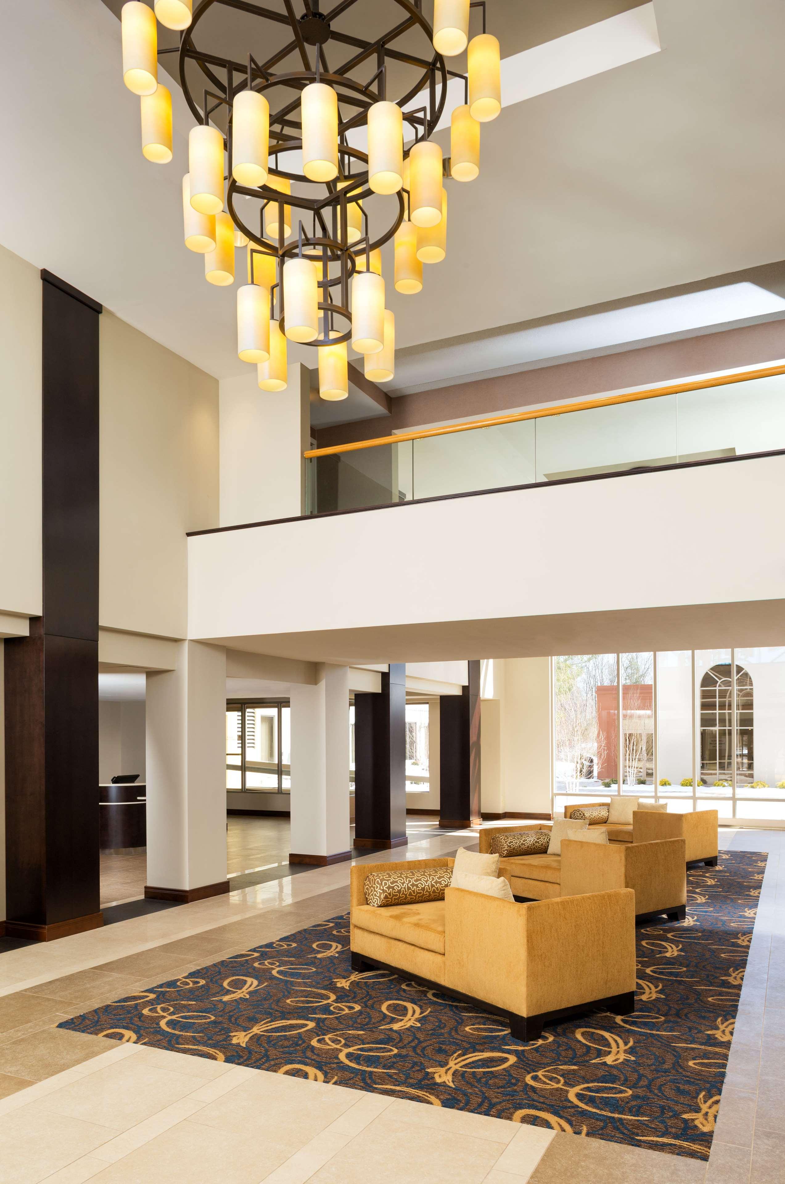 Cheap Hotels Near Waterbury Ct