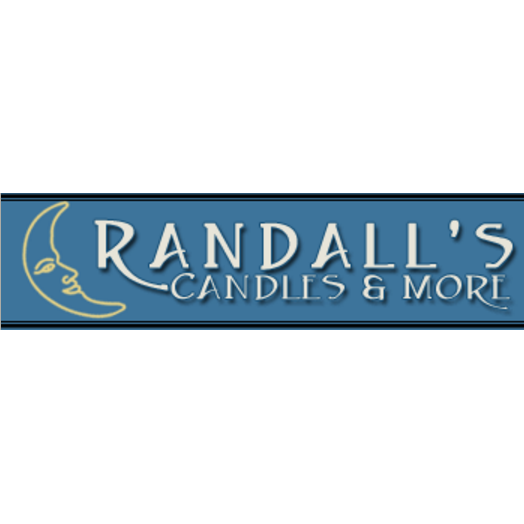 Randall's Candles & More - Syracuse, NY - Model & Crafts