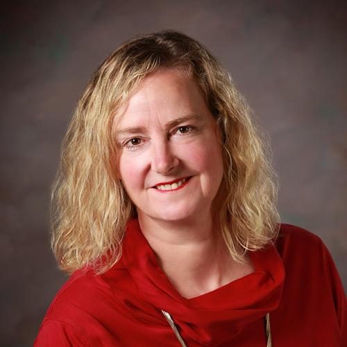 Karen Gremminger, MD