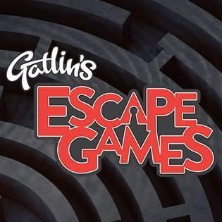 Gatlin's Escape Games