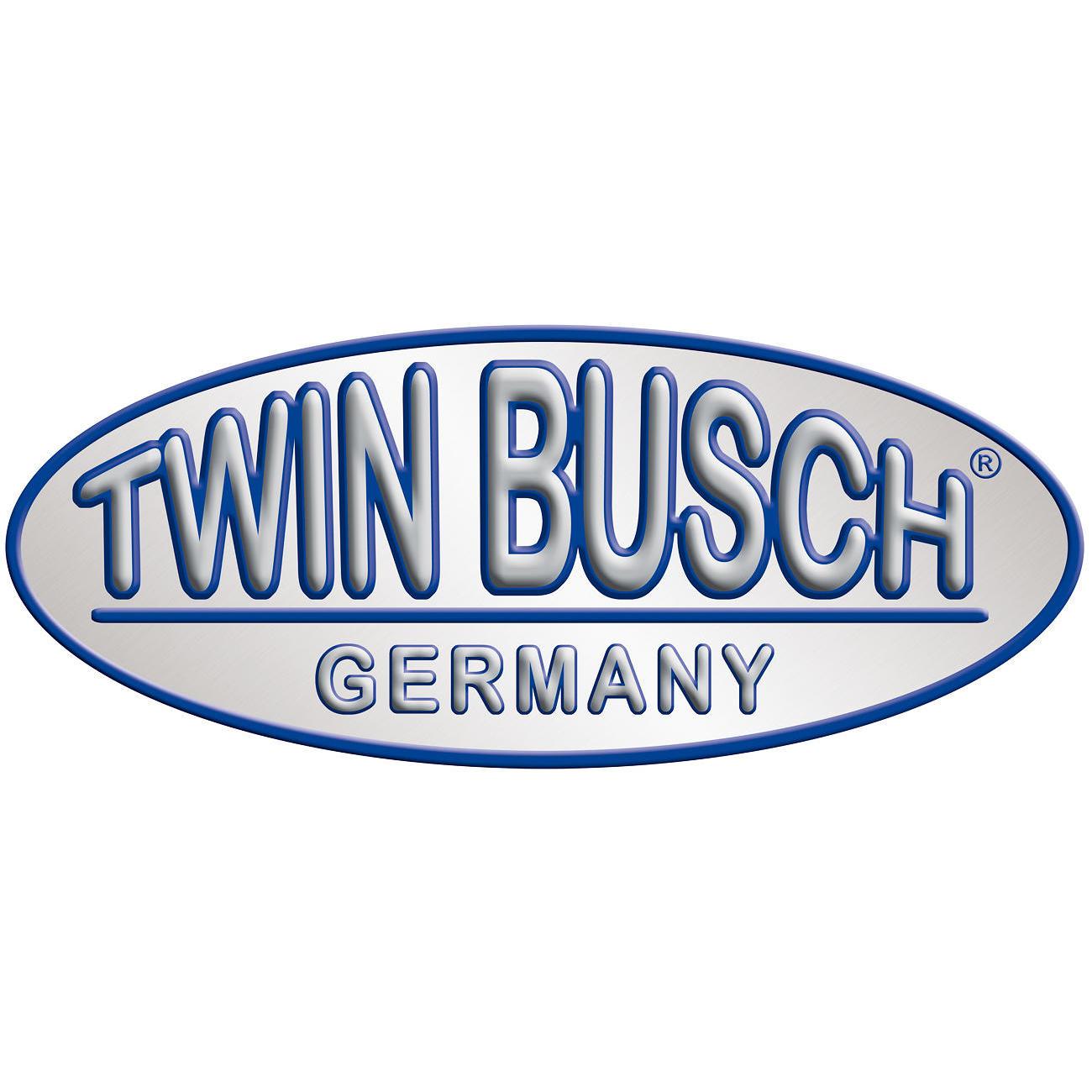 Bild zu Twin Busch GmbH in Bensheim