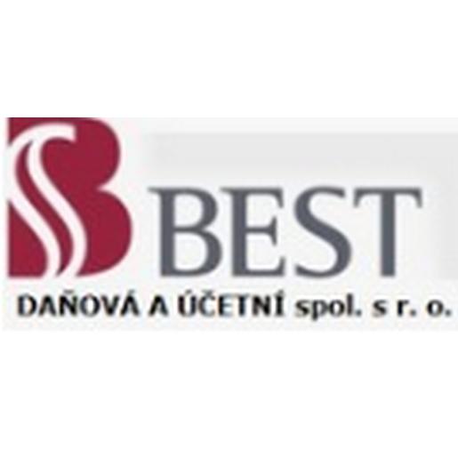 BEST DAŇOVÁ A ÚČETNÍ spol. s r.o.