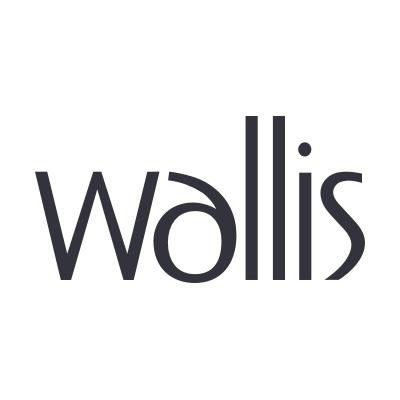 Wallis - CLOSED