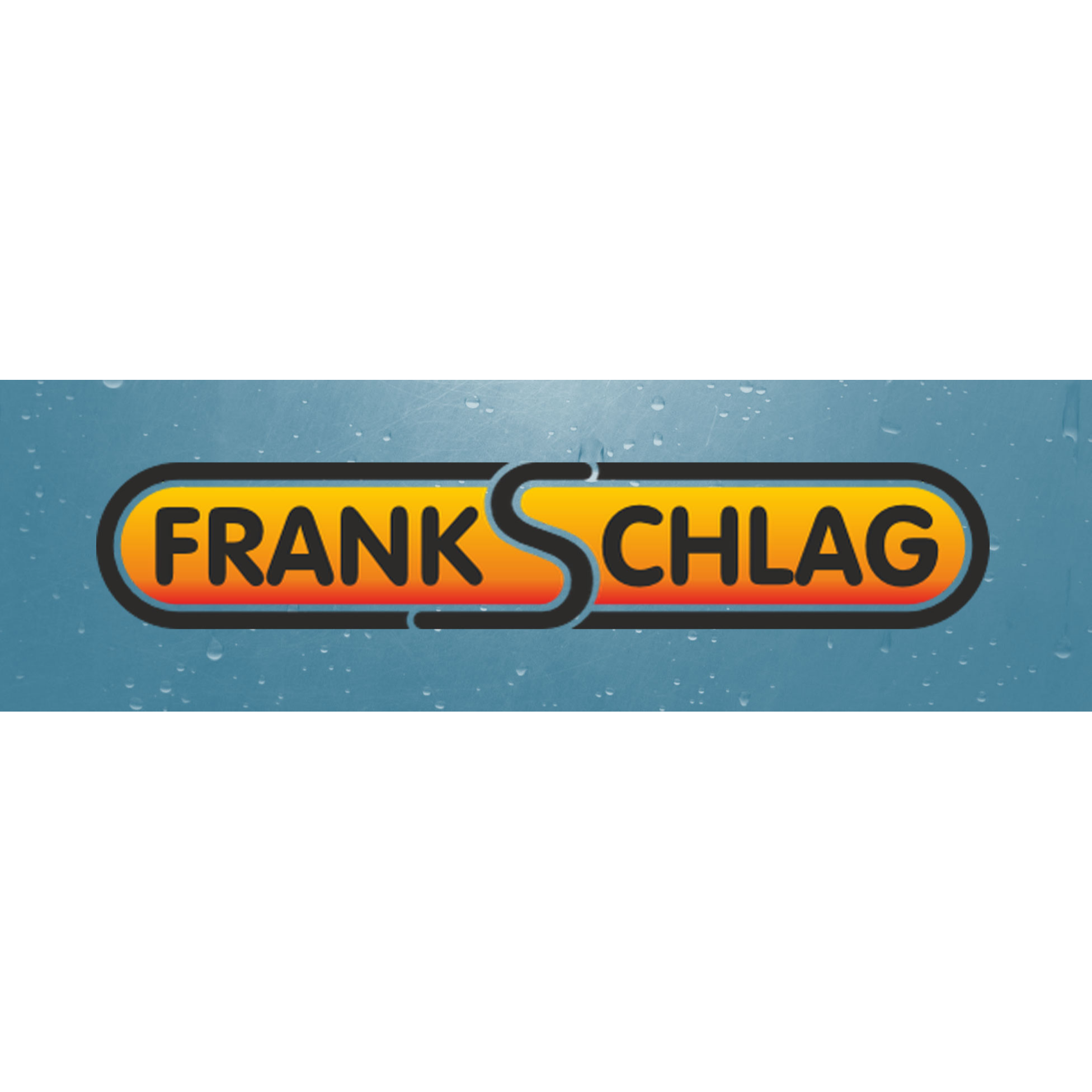 Frank Schlag GmbH & Co. KG