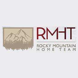 Rocky Mountain Homes Team