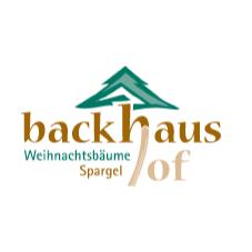 Bild zu Backhaus Hof in Gilten