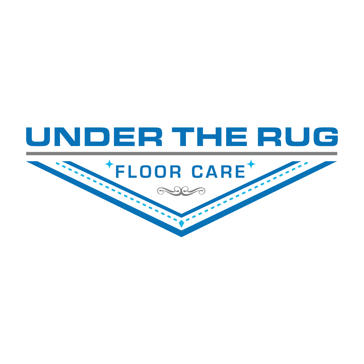 Under The Rug Floor Care