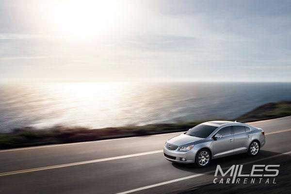 Reviews Of Car Rental Alamo Rent A Car Standard Autos Post