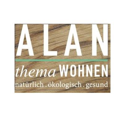 Bild zu ALAN themaWOHNEN GmbH in Reutlingen