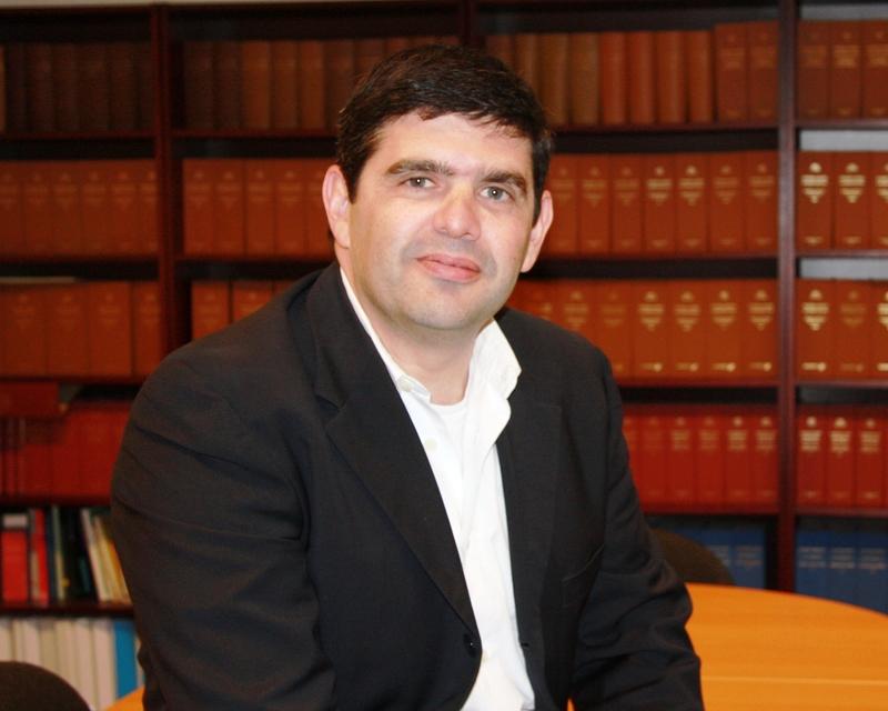 Cohen Advocaten