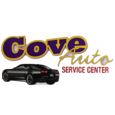 Cove Auto Repair Center