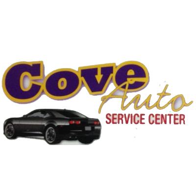 Cove Auto Repair Center