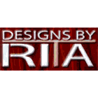 image of Designs By Rita