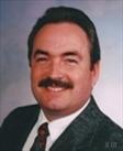 Farmers Insurance - Richard White