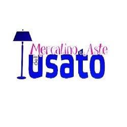 Mercatino Dellu0027Usato E Aste