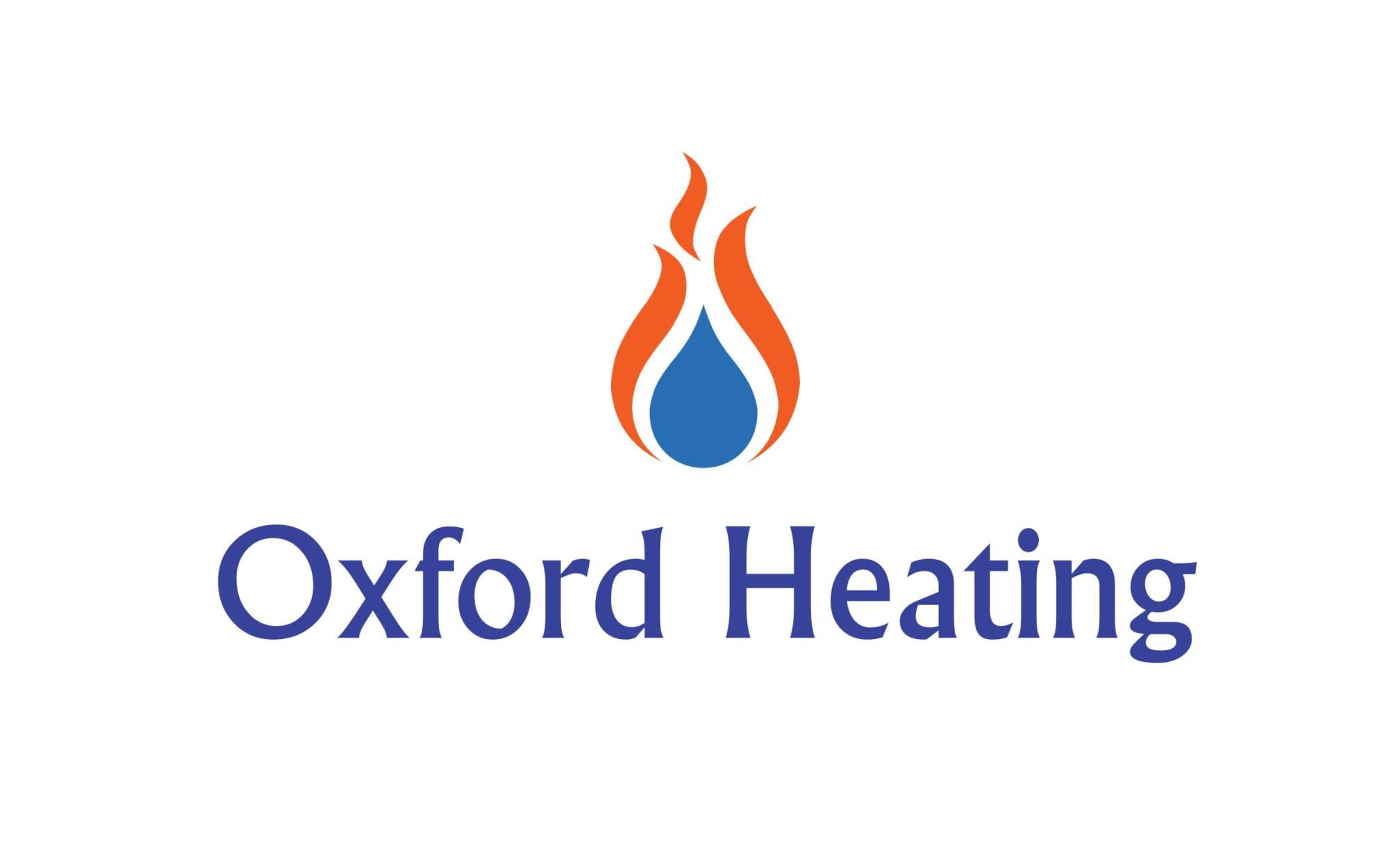 Oxford Heating
