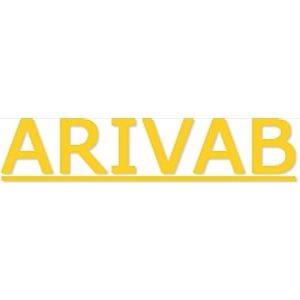ARIVAB - Auktoriserade Redovisningskonsulter i Väst AB