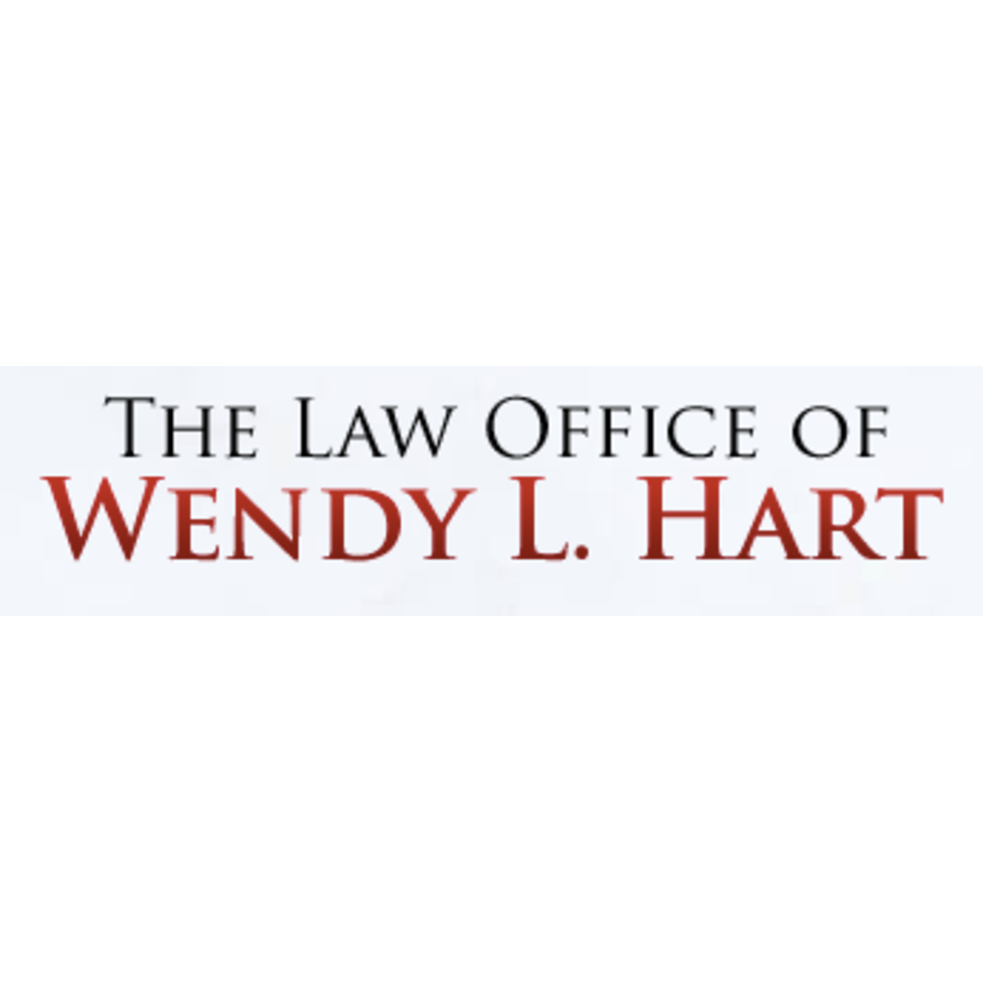 Law Office of Wendy L. Hart