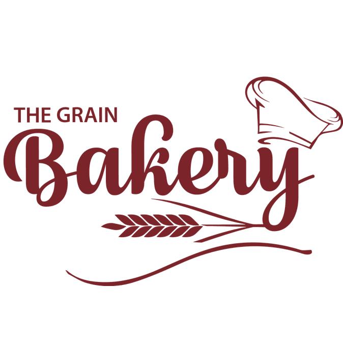 The Grain Bakery Ltd - Birmingham, West Midlands B7 4ED - 01214 482212 | ShowMeLocal.com