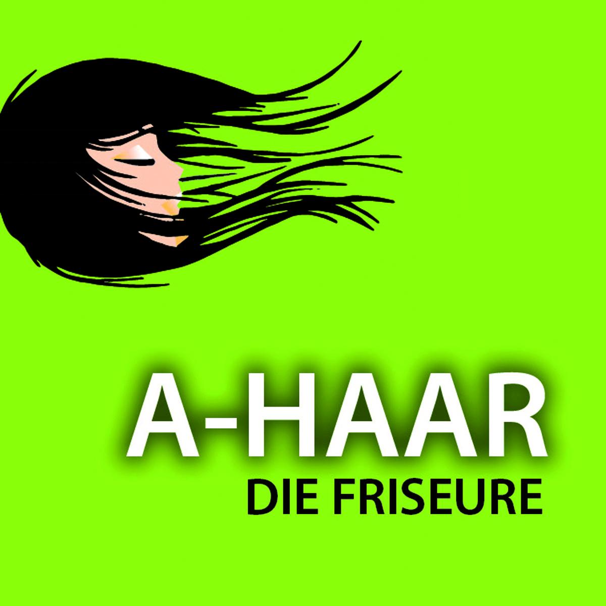 Bild zu A-Haar Die Friseure in Bottrop