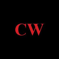 Capital Wholesale - Rancho Cordova, CA - Lighting Stores