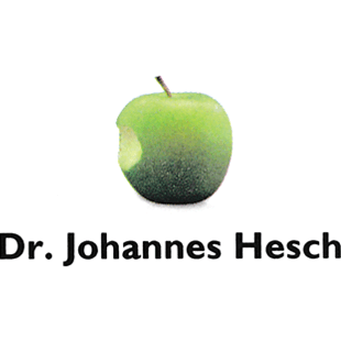 Bild zu Hesch Johannes in Erding