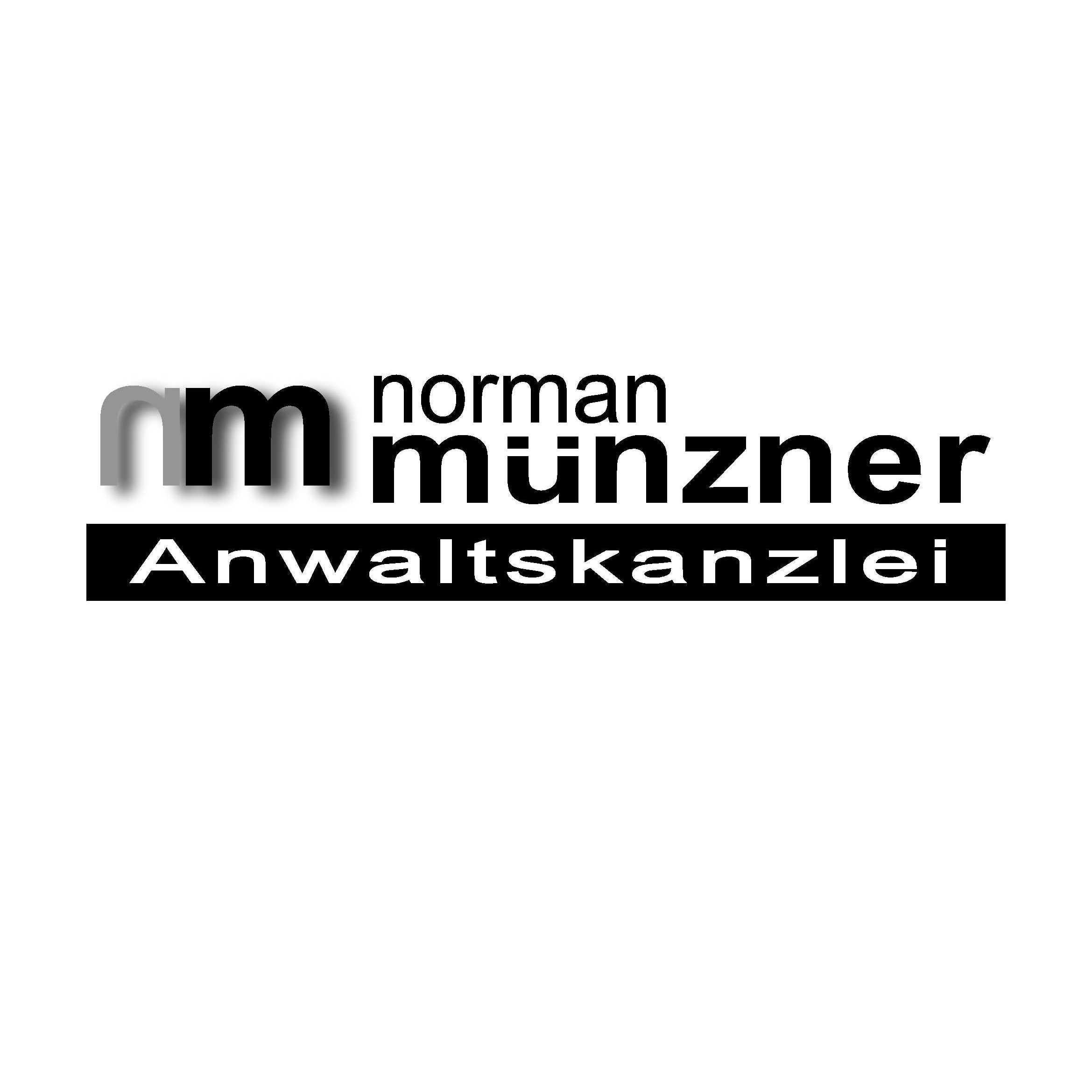 Bild zu Anwaltskanzlei Norman Münzner in Annaberg Buchholz