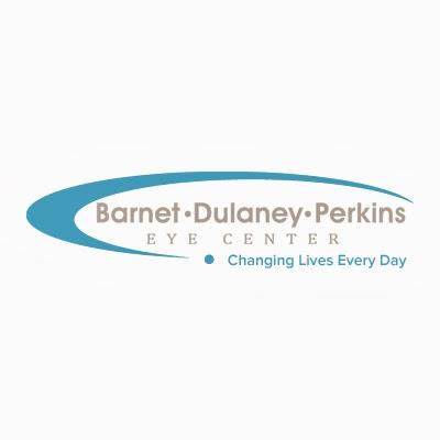 Barnet Dulaney Perkins Eye Center of Globe