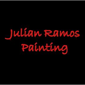 Julian Ramos Painting