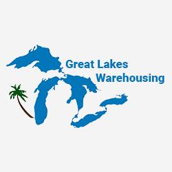 Great Lakes Warehousing - Kenosha, WI 53144 - (262)515-2138 | ShowMeLocal.com