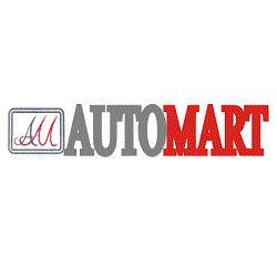 Automart Centro Revisioni Cima