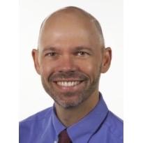 Paul Wheeler, MD