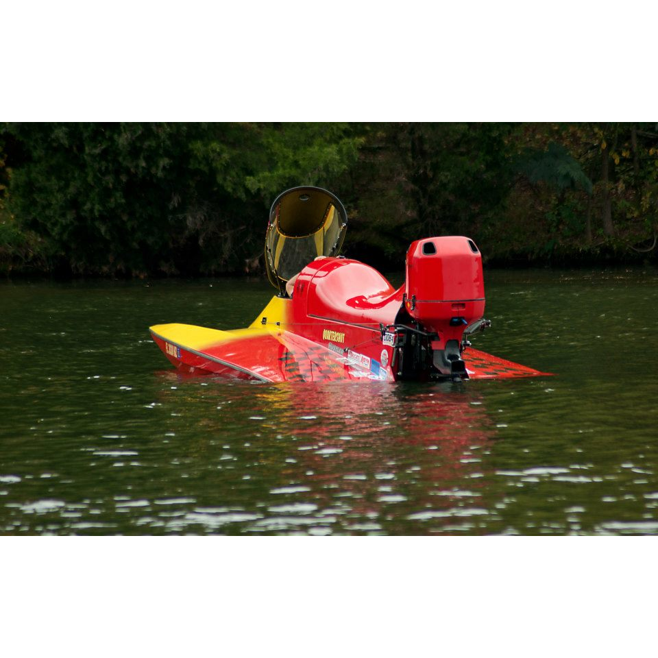 Advance marine jacksonvile inc coupons near me in for Outboard motor repair near me