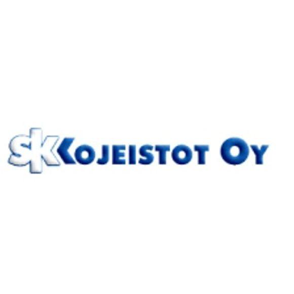 SK-Kojeistot Oy