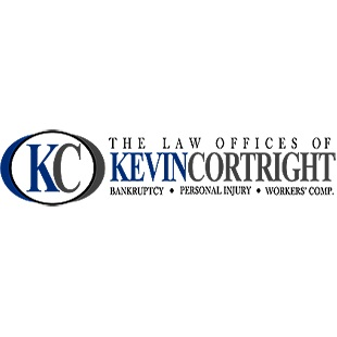 Law Offices of Kevin Cortright