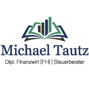 Bild zu Dipl.-Finanzw. Michael Tautz, Steuerberater in Bremen