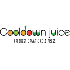 Cooldown Juice
