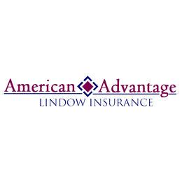 American Advantage-Lindow Insurance - Pewaukee, WI - Insurance Agents