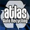 Atlas Auto Recycling - Lansdale, PA 19446 - (215)368-3232 | ShowMeLocal.com