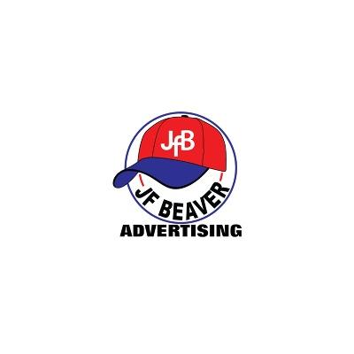J F Beaver Advertising