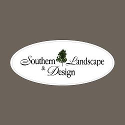 Southern Landscape & Design