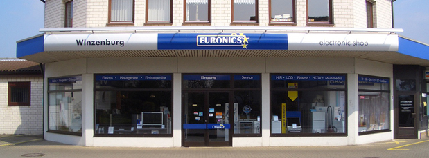 EURONICS Winzenburg