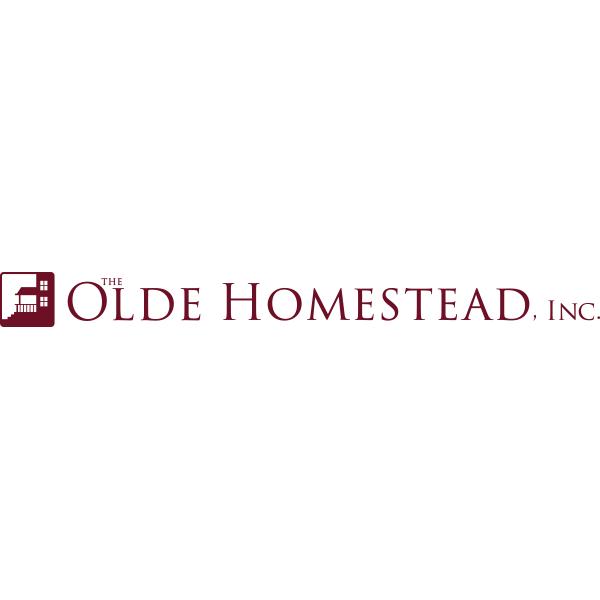 The Olde Homestead