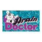Drain Doctor - Red Deer, AB T4P 3R2 - (403)343-6778 | ShowMeLocal.com