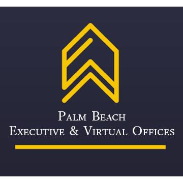 Palm Beach Executive & Virtual Offices