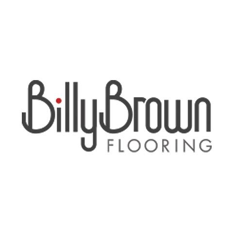 Billy Brown Flooring