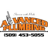 Advanced Plumbing - Yakima, WA - Plumbers & Sewer Repair